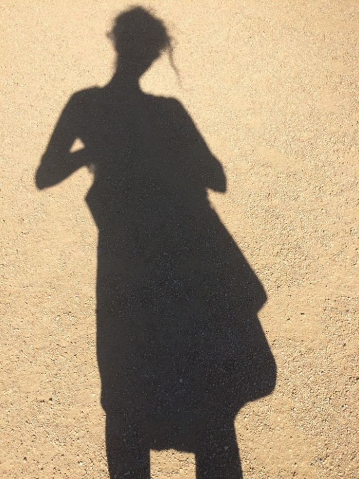 getty shadow