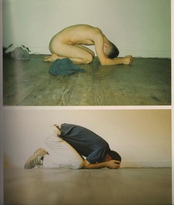 wolfgang-tillmans-like-praying-1994